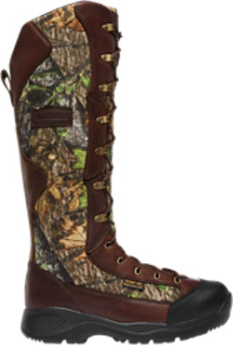 "LaCrosse Men's 18"" Snake Proof Hunting Boot 